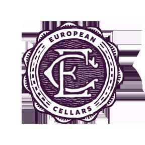 Importers | IPO Wines